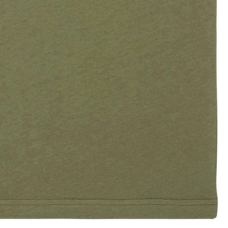 HURLEY BOARDSHORT PHANTOM JJF MAPS